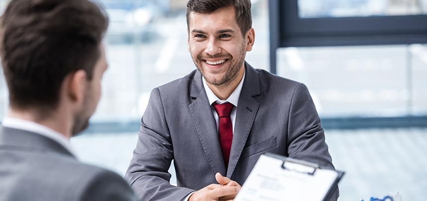 Бухгалтерское обслуживание подбор персонала декларация по ндфл за 2019 г