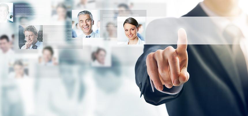 Бухгалтерское обслуживание резюме онлайн бухгалтерия бесплатно беларусь